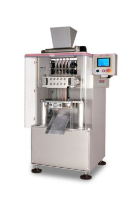 stick-packaging-machines