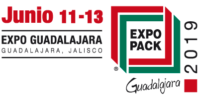 EXPO PACK 2019 MESSICO
