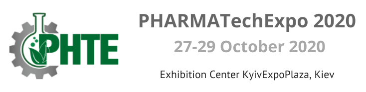 Omag will exhibit at Pharmtech Expo 2020