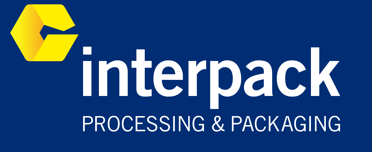 Interpack Dusseldorf 2020
