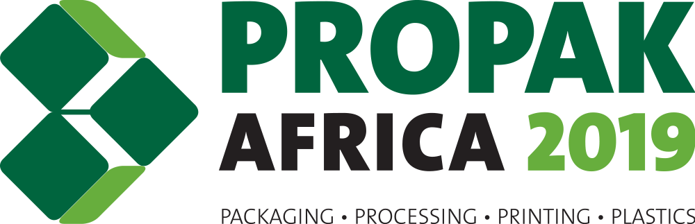 Omag will exhibit at Propak Africa 2019