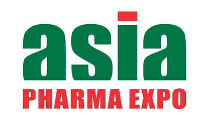 Omag will exhibit at Asia Pharma Expo 2020