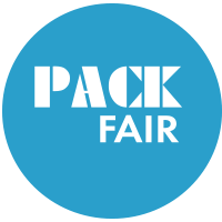 Omag will exhibit at Pack fair 2020