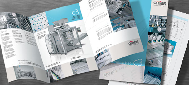 PDF packaging machinery